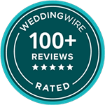 Bee Inspired Events - Wedding Wire - 5 Star Rated Reviews