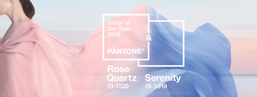 Bee Inspired Events - blog - Colors 2016