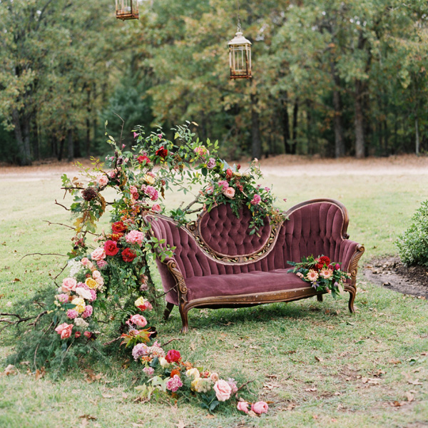 Bee Inspired Events - Home - Decor & Event Design - - Design Sanctuary Dallas